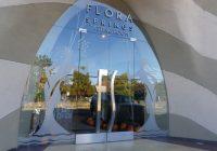 Flora-Springs-Entry
